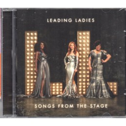 Leading Ladies - Songs from...