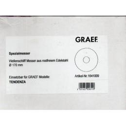 Graef 1641009 -...