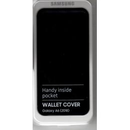 Samsung - EF-WA600 -...