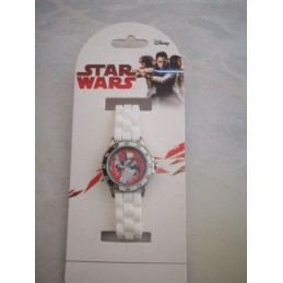 Disney SWJ9002 - Boys Star...