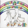 That Handsome Devil - Drugs And Guns For Everyone - Digipack - CD - Neu / OVP