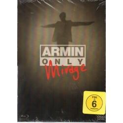 Armin van Buuren - Armin...