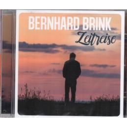Bernhard Brink - Zeitreise...