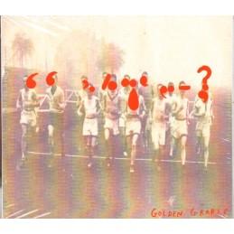 """Golden Grrrls - """"Golden..."""