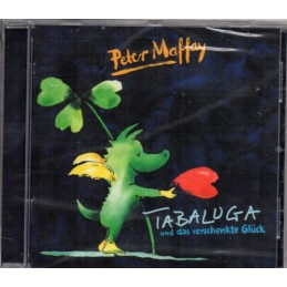Peter Maffay - Tabaluga und...