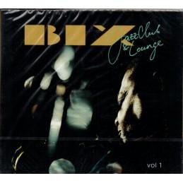 Bix Club Vol. 1 - Various -...