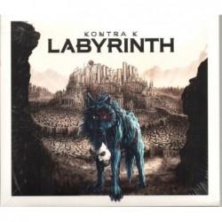 Kontra K - Labyrinth -...