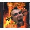 Letzte Instanz - Brachialromantik - CD - Neu / OVP