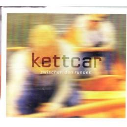 Kettcar - Zwischen Den...