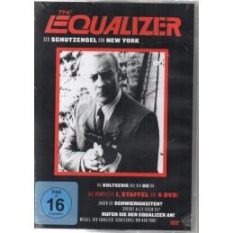 The Equalizer - Der...