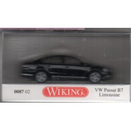 Wiking 008702 - VW Passat...
