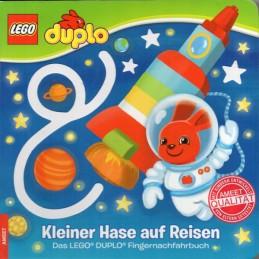 LEGO duplo - Kleiner Hase...