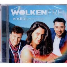 Wolkenfrei - Endlos...