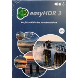 S.A.D. - easyHDR 3 -...