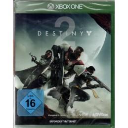 Destiny 2 - Standard...