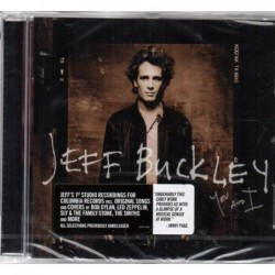 Jeff Buckley - You and I -...