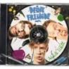 Deine Freunde - Heile Welt - CD - Neu / OVP