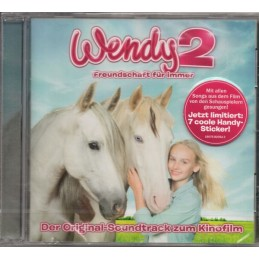 Wendy 2 - Original...