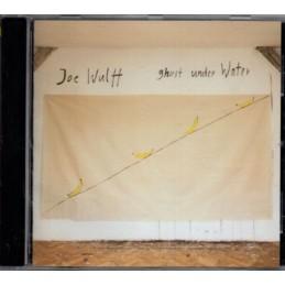 Joe Wulff - Ghost Under...