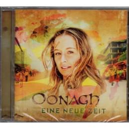 Oonagh - Eine Neue Zeit -...