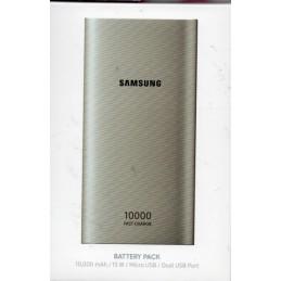 SAMSUNG EB-P1100BS -...