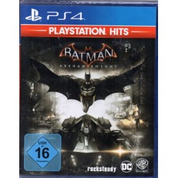 Batman Arkham Knight -...