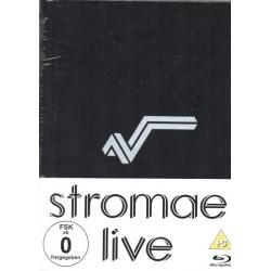 Stromae - Racine carree...