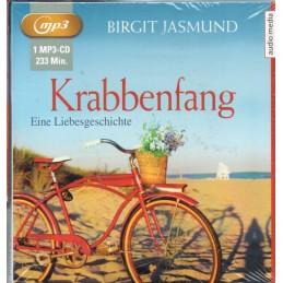 Birgit Jasmund -...