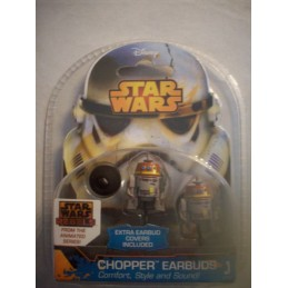 Jazwares 15357 - Star Wars...