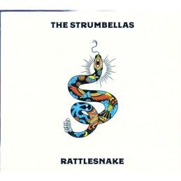 The Strumbellas -...