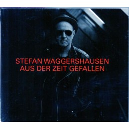 Stefan Waggershausen - Aus...
