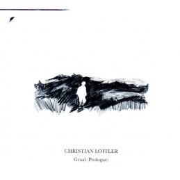 Christian Löffler - Graal...