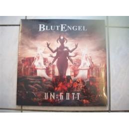 Blutengel - UnGott -...
