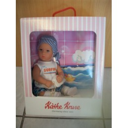 Käthe Kruse 00130807 -...