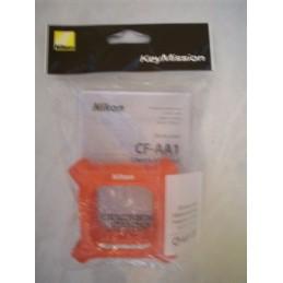 Nikon CF-AA1...