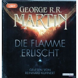 George R.R. Martin - Die...