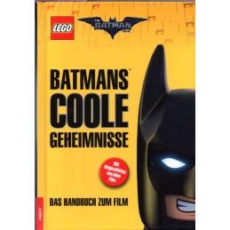 LEGO - Batmans coole...