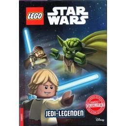 LEGO - Star Wars...