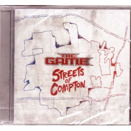 The Game - Streets of...