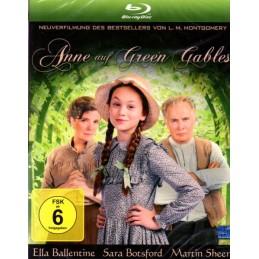 Anne auf Green Gables -...