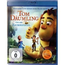Tom Däumling und der...
