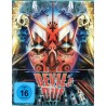 DEVIL'S DUE - BluRay - Neu / OVP