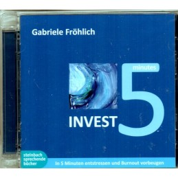 Gabriele Fröhlich - INVEST...