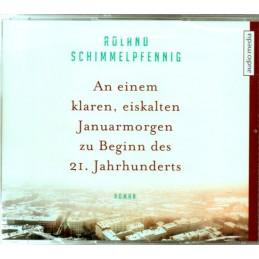 Roland Schimmelpfennig - An...