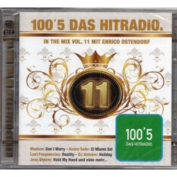 100`5 Das Hitradio - In The...