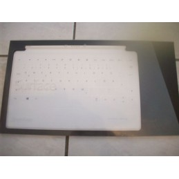 Microsoft Surface Touch...