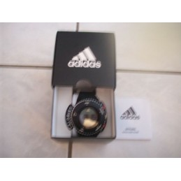 Adidas Performance Uhr -...
