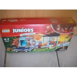 LEGO Juniors 10761 - Die...