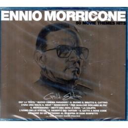 Ennio Morricone - Morricone...