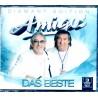Amigos - Das Beste - Diamant Edition - 3 CD - Neu / OVP